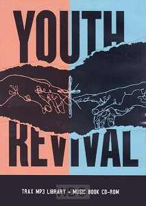 Youth Revival (Trax MP3 Library And Shee