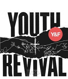 Youth Revival (Songbook)