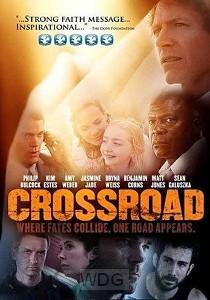 Crossroad - Where Fates Collide, One Roa