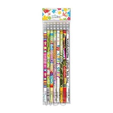 Pencil pack set8