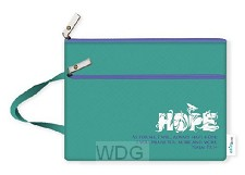 Document case hope