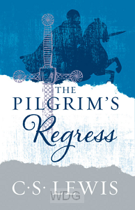 Pilgrim's Regress