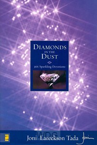 Diamants In The Dust