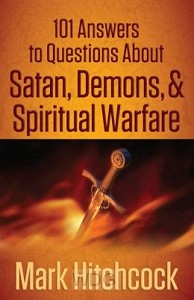 101 Answers to Questions About Satan, De