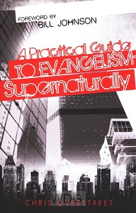 A Practical Guide to Evangelism--Superna