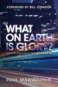 What on Earth Is Glory?
