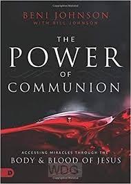 Power Of Communion