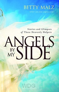 Angels by My Side:
