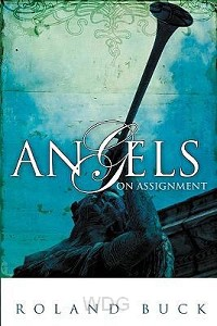 Angels On Assignment - New Ed.