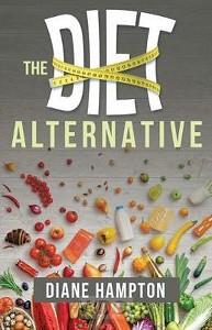 Diet Alternative