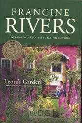 Leota's Garden