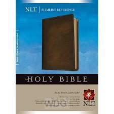 Compact Bible