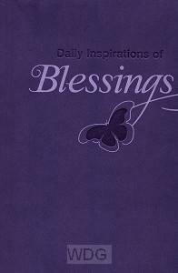 Daily Inspirations of Blessings