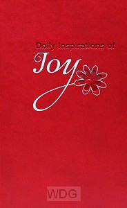 Daily Inspirations of Joy