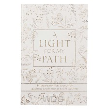 A Light For My Path