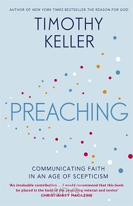 Preaching: Communicating Faith in a Skep