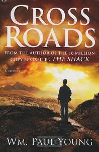 Cross Roads (Hardcover)