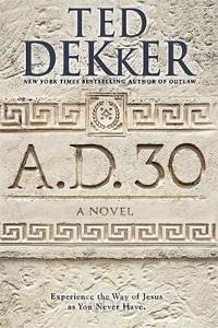 A.D. 30