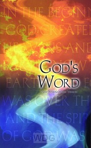 Outreach Bible - God's Word