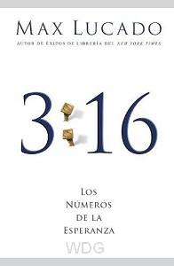 3:16 - Spanish