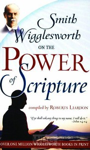 On The Power Of Scripture