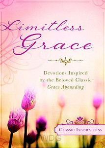Limitless Grace
