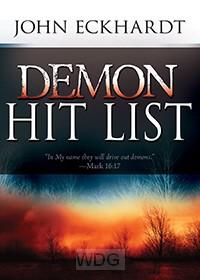 Demons Hit List