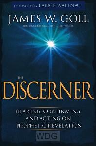 Discerner