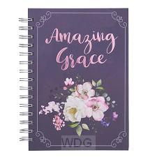 Amazing grace - Non-scripture