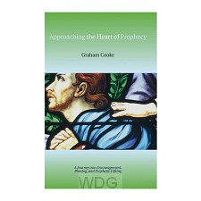 Approaching The Heart Of Prophecy