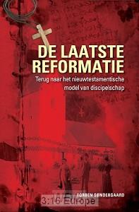 De Laatste Reformatie