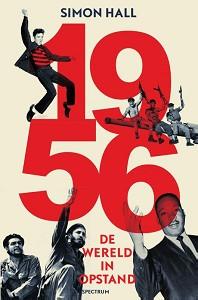 1956 de wereld in opstand