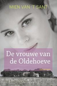 De vrouwe van de Oldehoeve