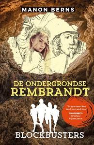 Ondergrondse Rembrandt