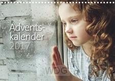 Adventskalender 2017
