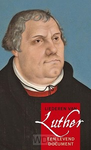 Liederen van luther
