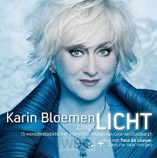 Licht cd