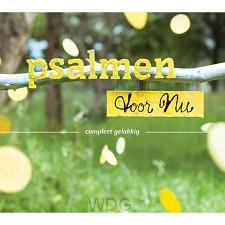 Compleet Gelukkig (2-CD)