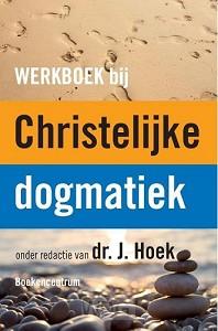 Werkboek bij de christelijke dogmatiek