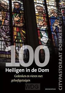 100 heiligen in de dom
