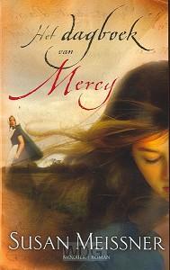 Dagboek van mercy