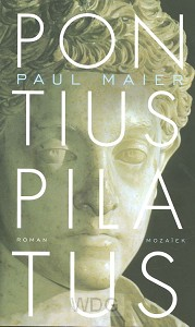 Pontius pilatus midprice ed