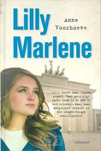 Lilly marlene