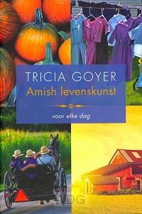 Amish levenskunst