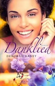 Danklied
