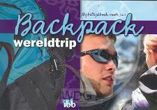 Backpack wereldtrip
