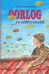 Oorlog in Oosterbeek