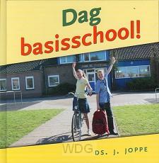 Dag basisschool