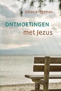 Ontmoetingen met Jezus