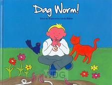 Dag worm